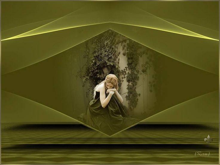 Bizonyos érzések, legyen az öröm vagy bánat, olyan erősek, hogy szinte beléjük roppan az ember. Eric-Emmanuel Schmitt