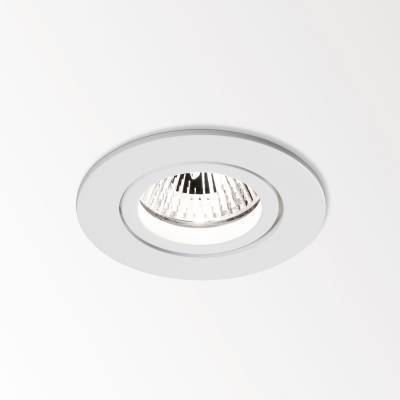 DELTA LIGHT - RINGO S1 - www.exception-paris.com