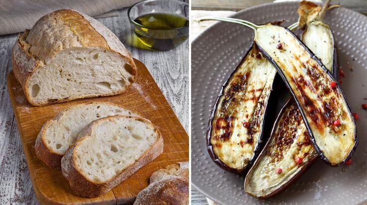 sunne matbytter: 7 matbytter du gjør lurt i - KK.no
