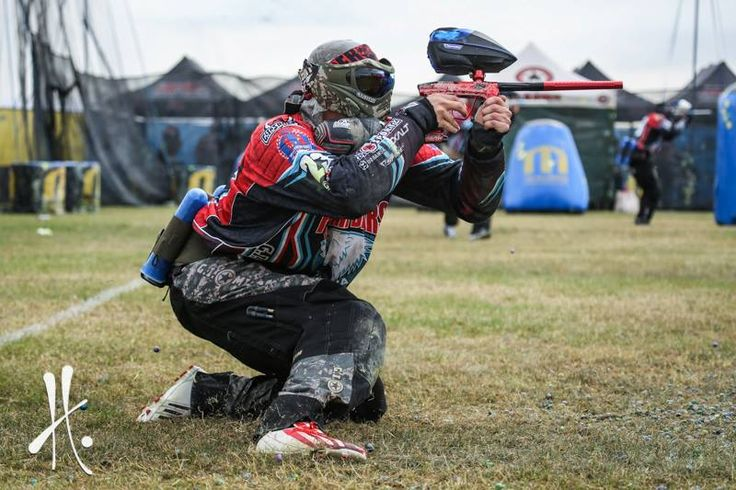 1000+ images about Paintball on Pinterest | Parks, Surf and San diego