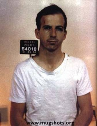 Lee Harvey Oswald was, according to four government investigations, the sniper who assassinated John F. Kennedy, the 35th President of the United States, in Dallas, Texas, on November 22, 1963.