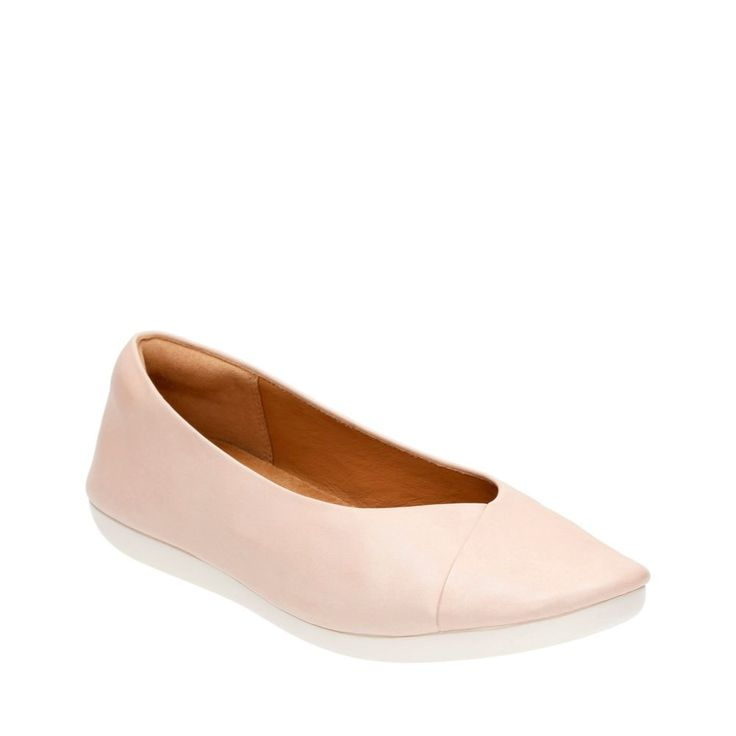 Ideal Clarks Black Keesha Rosa Color Womens official online store