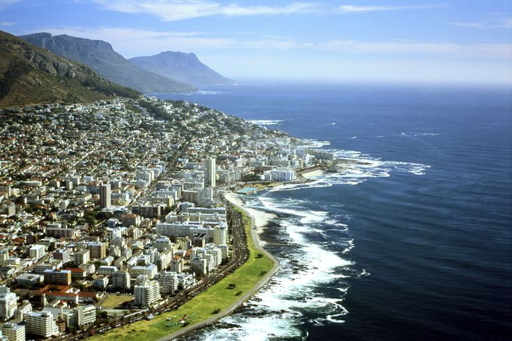 http://www.capetowntransfers.co.za/wp-content/uploads/2015/08/CapeTown.jpg