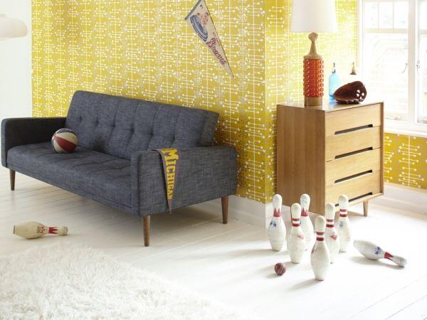 Sofa.com £530
