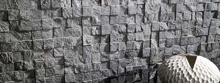 Gespleten Mozaieken