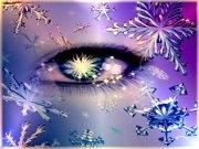 tears are diamonds