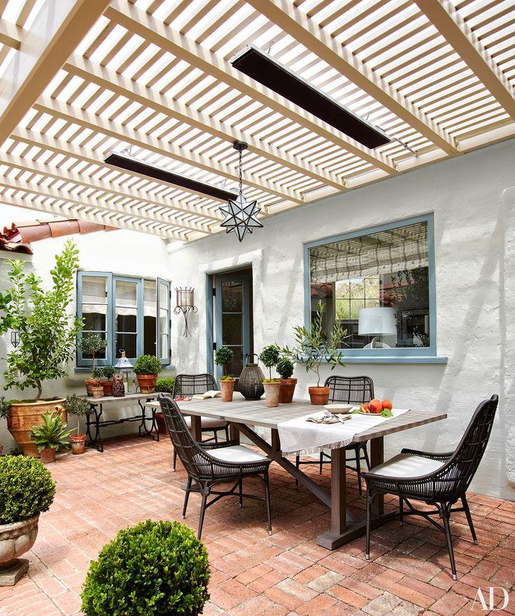 Star Rug Santa Barbara: 2213 Best Ideas About Patio Style Challenge On Pinterest