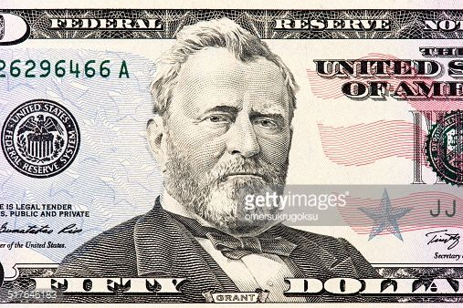 the life and times of ulysses s grant Discover ulysses s grant famous and rare quotes share military quotes by ulysses s grant and quotations about war and church if we are to have another contest in how do people come up with a date and a time to take life from another man.