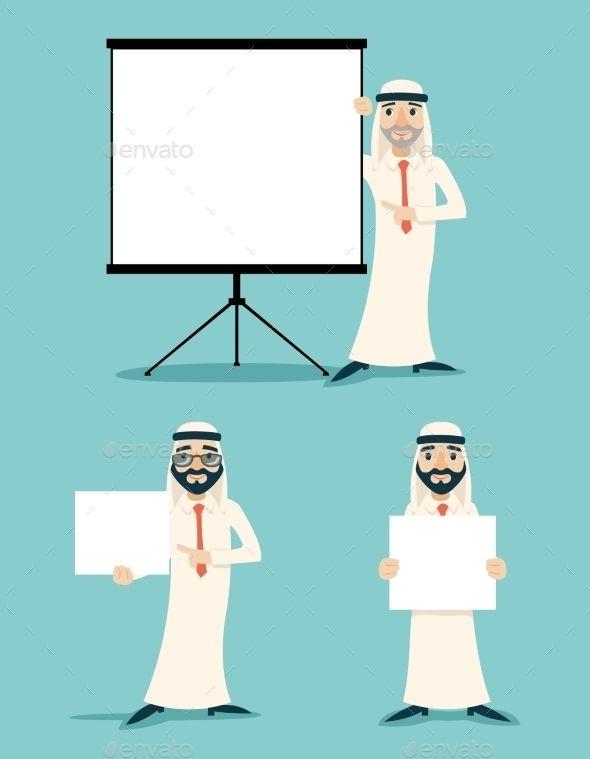 25+ parasta ideaa Pinterestissä Sales presentation - sales presentation