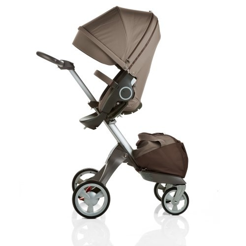 17 Best Images About Jogging Baby Stroller On Pinterest