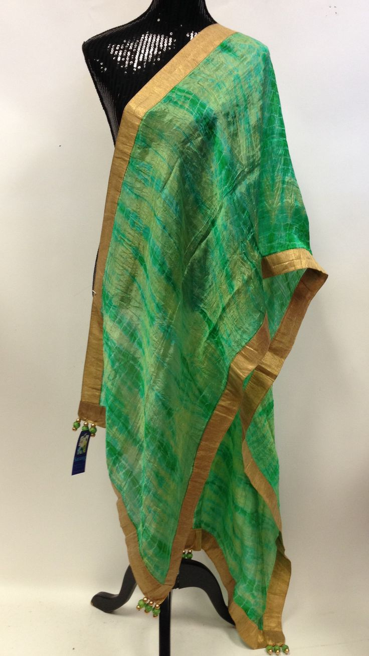 - Weaved to elevate the ethnic appeal this edit is a must have wedding wear this season. Just bring it out with some high heels, kurta, legging and rule all the eyes. - Decorate your favorite dress wi