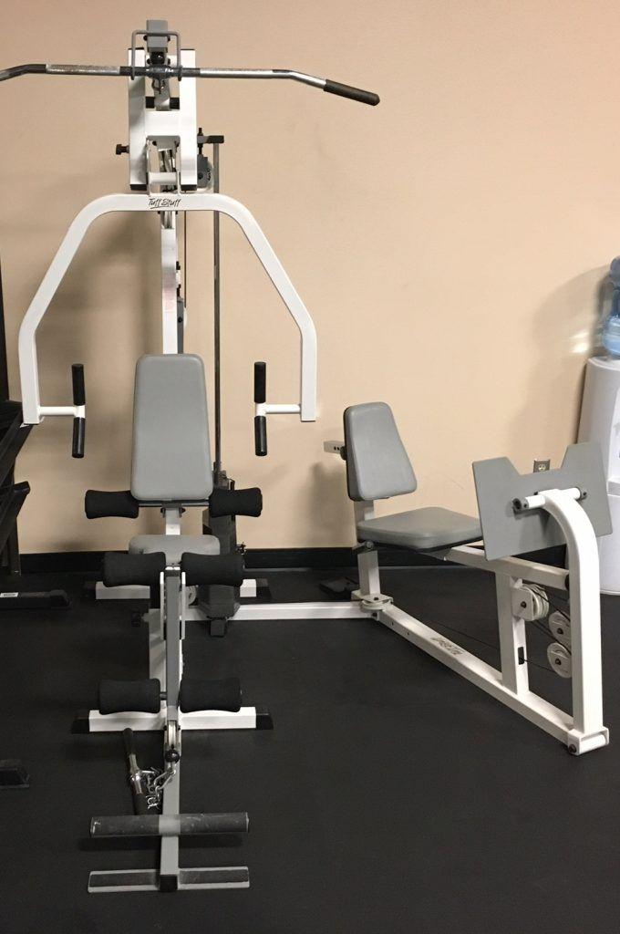 21 best home gym ideas home gym ideas best home gym home gym