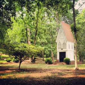 Forest Hill Park provides beautiful scenery to make it a great venue for your #wedding!