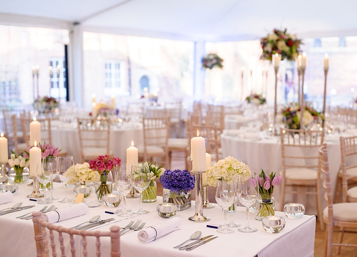 41 Best Wedding Marquee Style At Fulham Palace Images On Pinterest Kenwood House London Venue