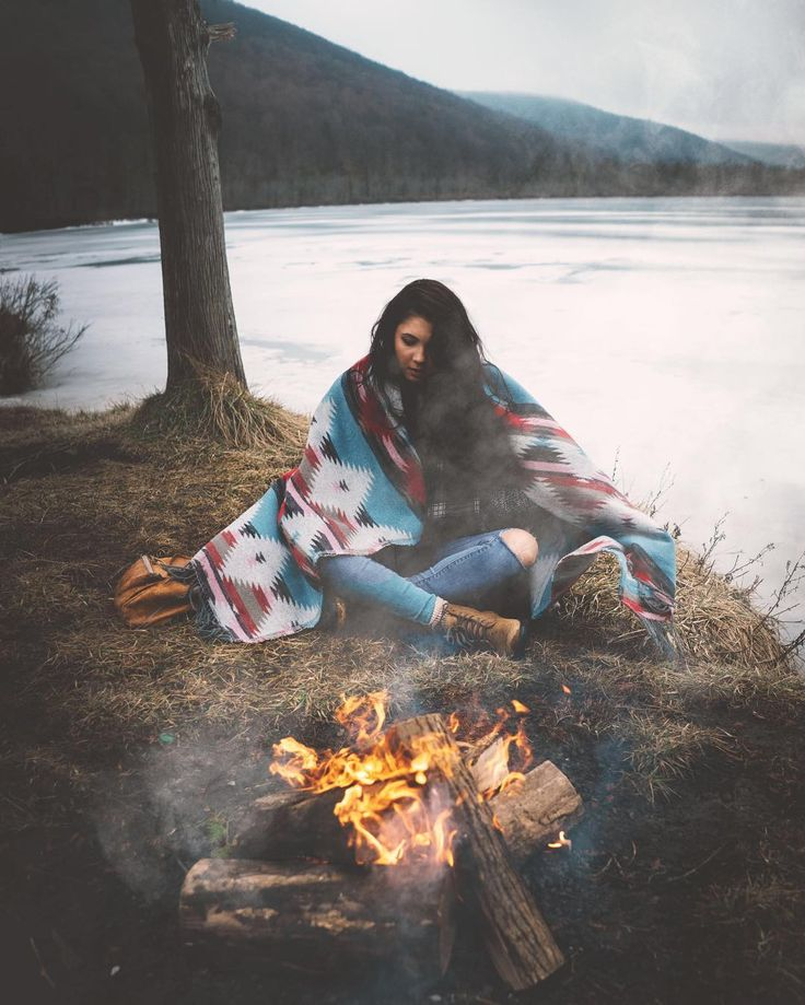 Beautiful Lifestyle and Adventure Instagrams by Jessica Bubb #inspiration #photography