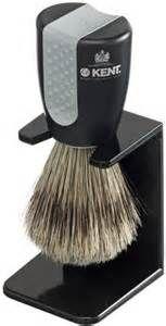 Most Noticeable Best Shaving Sets