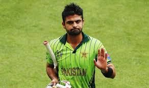Exciting Cricket News: Pakistan Announced Squad For The T20 World Cup
