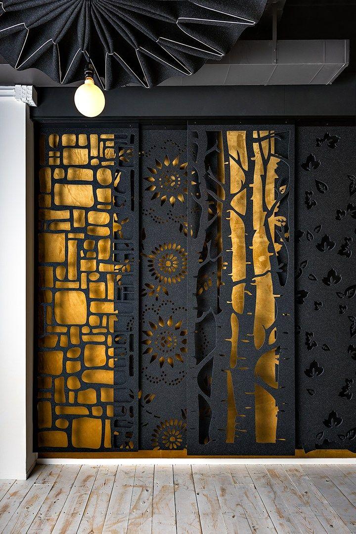 364 best Wall Decor | Design Ideas images on Pinterest | Blue walls ...
