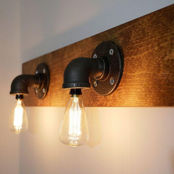 Pin On Brilliant Tiny House Diy Decorating Storage