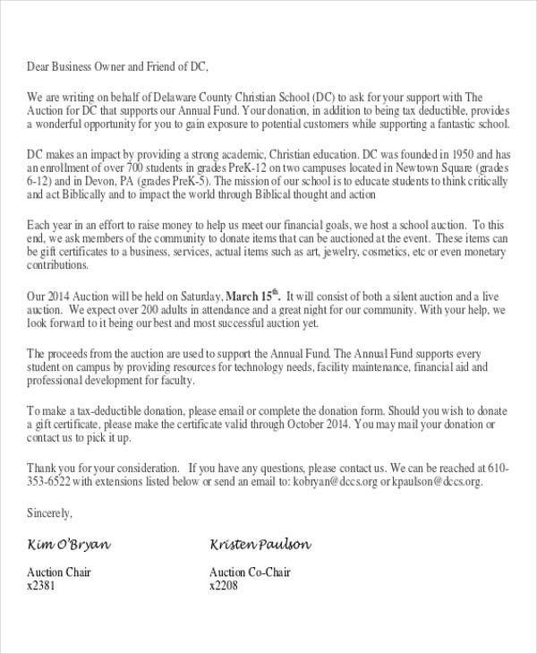 Best 25+ Donation letter samples ideas on Pinterest Fundraising - donation thank you letter