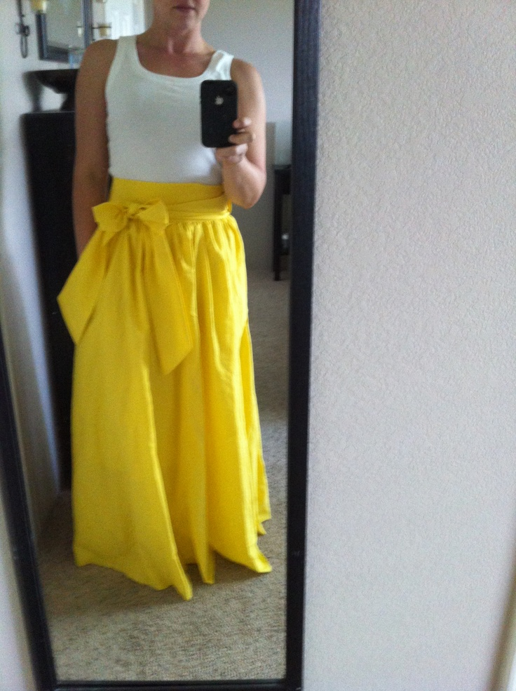 Lisa did an amazing job!  Get the tut http://www.mimigstyle.com/p/learn-to-sew-with-mimi-g.html: Maxi