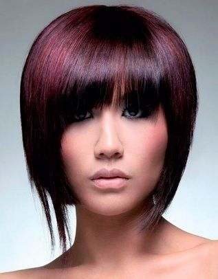 color for haircuts 1000 ideas about trending hair color on 4950