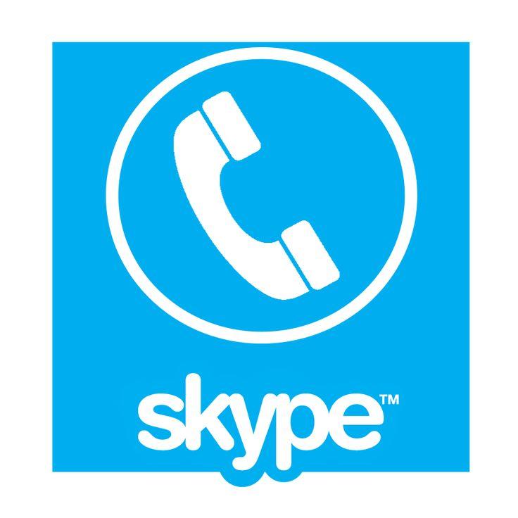 Logos Skype Png Buscar Con Google Skype Pinterest