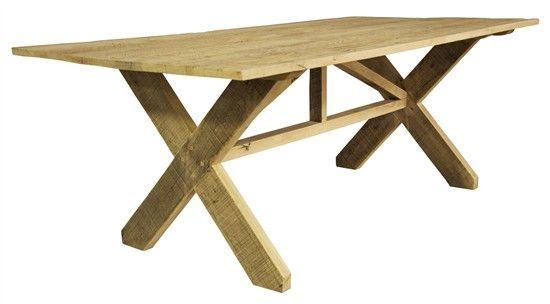 Ashley Furniture In Pleasanton Ca