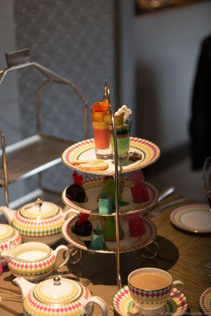 118 best little girls tea party ideas images on pinterest tea