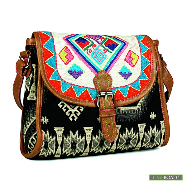67 best images about LimeRoad BAGS on Pinterest
