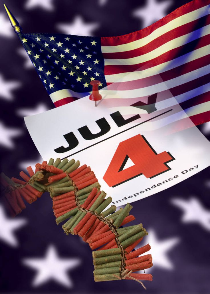 images of independence day of america   is independence day in the us the 4 th of july it s the perfect day ...