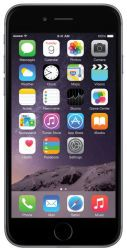 Used No-Contract iPhone 6 16GB Boost Phone for $100  free shipping #LavaHot http://www.lavahotdeals.com/us/cheap/contract-iphone-6-16gb-boost-phone-100-free/178599?utm_source=pinterest&utm_medium=rss&utm_campaign=at_lavahotdealsus