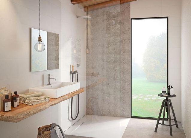 44+ Zen deco salle de bain ideas