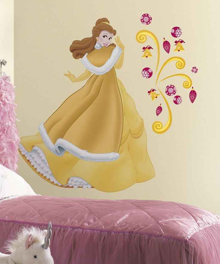 Princess Belle Gohana Recommended: 177 Best Products I Love Images On Pinterest