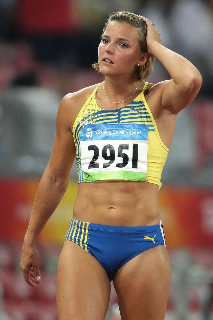 Women Sexy Sport 78