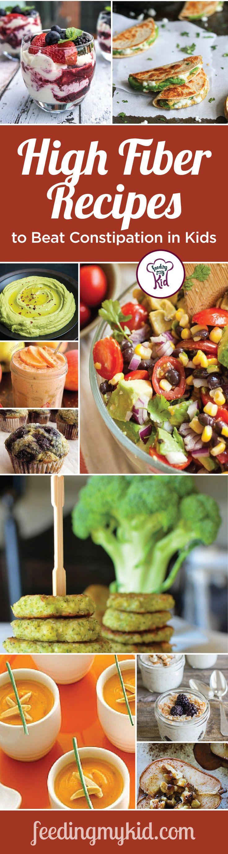 Pin on Healthified Foods Making Kid's Food Healthier