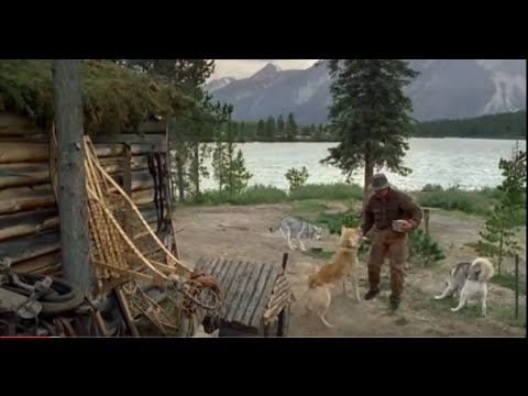 The Last Trapper (Full Movie) - YouTube