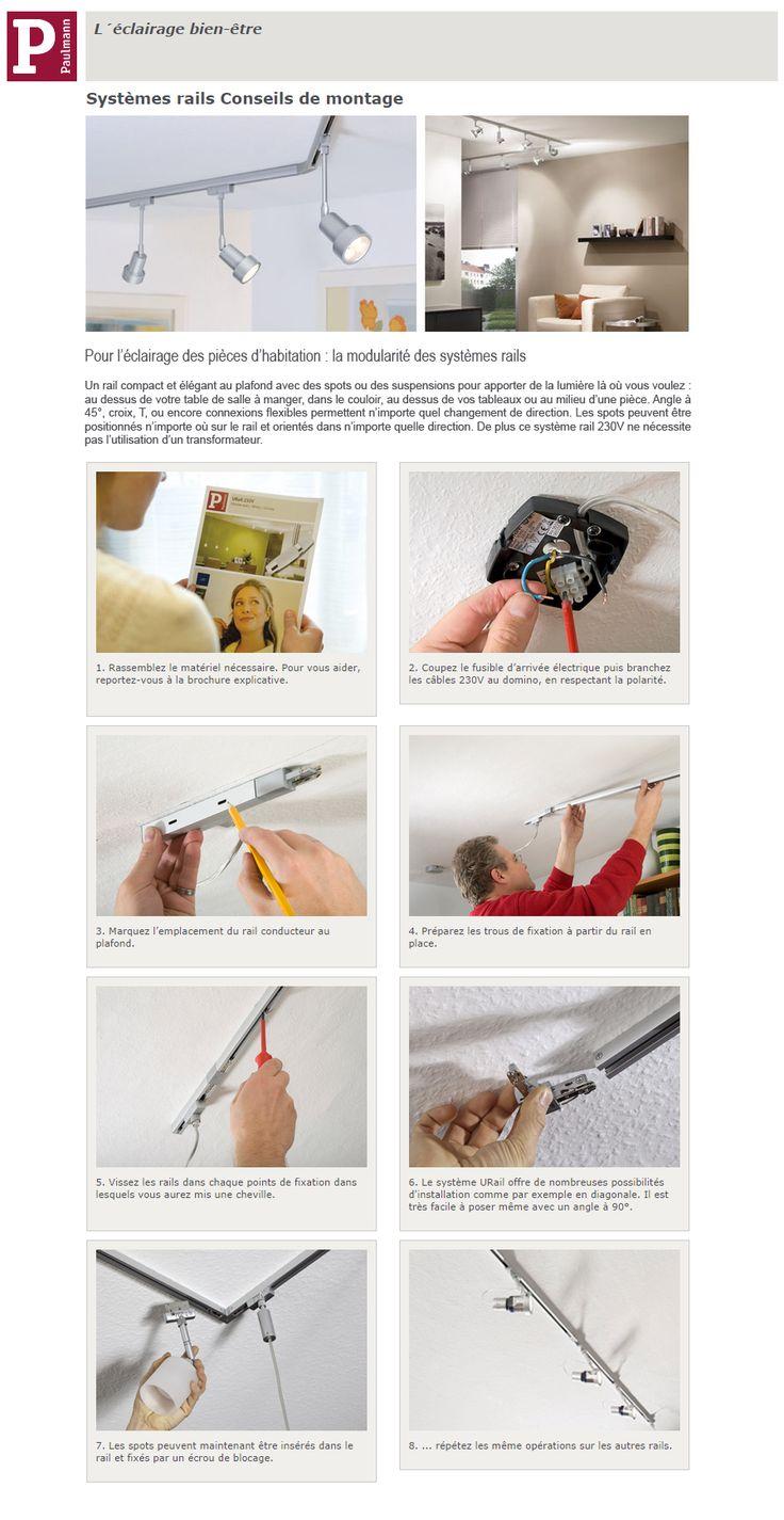 les 13 meilleures images du tableau appliques tableaux clairage sur mur sur pinterest. Black Bedroom Furniture Sets. Home Design Ideas