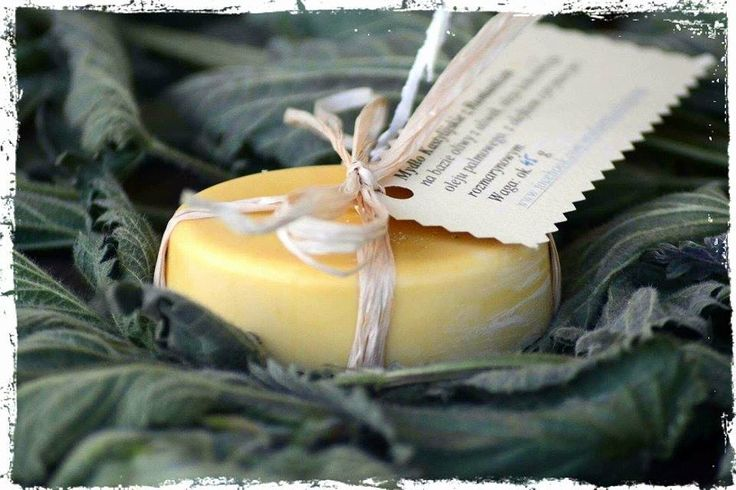by AlSaponeHandmadeSoap on Etsy