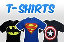 You need your Identity, Buy it,and support your Super Hero.