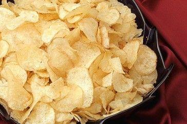 Buy Potato Chips Online (Ramji Damodar)