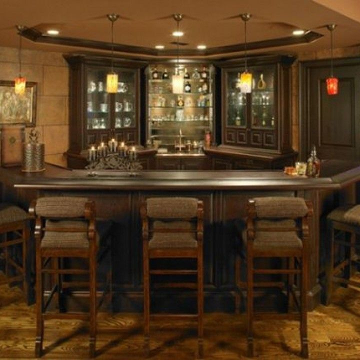 15 Stylish Home Bar Ideas: Best 25+ Sport Bar Design Ideas On Pinterest