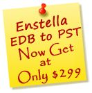 Innovative EDB to PST Recovery software to fix Exchange issues and nicely convert Exchange EDB file to PST file.