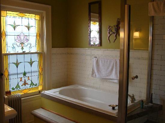 Bathroom Fixtures Buffalo Ny 99 best bathroom images on pinterest | bathroom ideas, room and