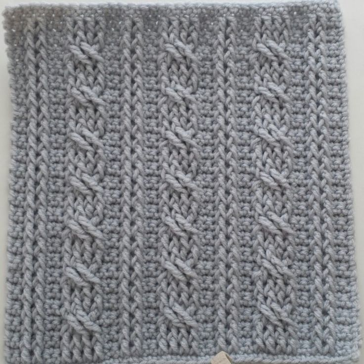 Crochet Stitch M2 : Plus de 1000 idEes ? propos de yelek sur Pinterest Points de ...