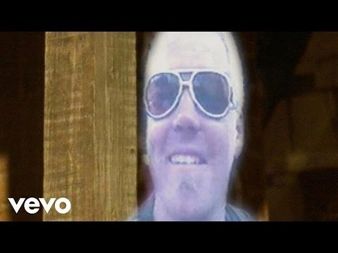Sublime - Santeria - YouTube