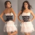 dresses semi formal - Google Search