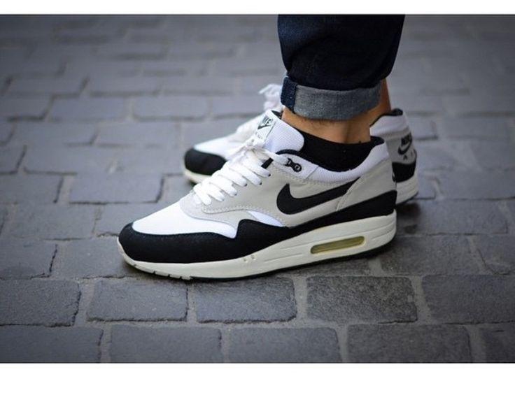 Chaussure, Vêtements Pour Homme, Nike Air Max, Formateurs, Tennis