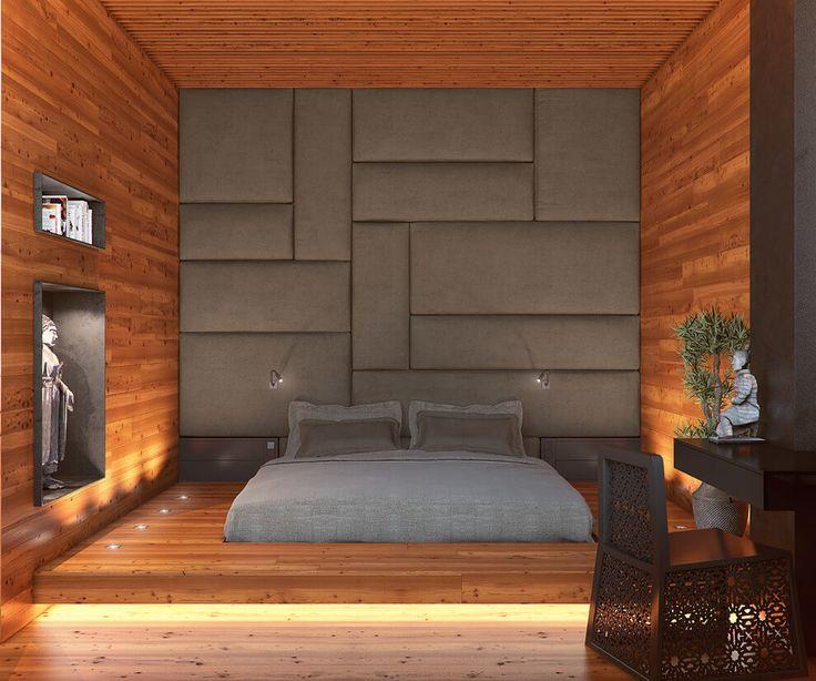 Best 20+ Zen Bedrooms Ideas On Pinterest