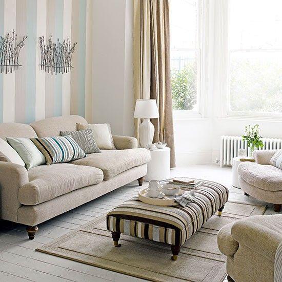 Living Room Ideas Neutral 192 best living room ideas images on pinterest | living room ideas